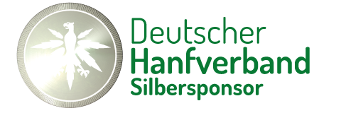German Hemp Association (Sponsor)