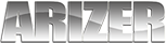 Arizer Logo