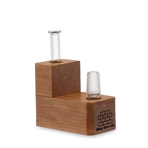 Sticky Brick Hydro Brick Basic